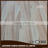 8&12mm white wash colors laminate flooring wooden decoration                                                                                                         Supplier's Choice