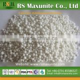 white granular widely used for plant Calcium Ammonium Nitrate