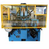 best reliable link chain welding machine specializes in lifting chains