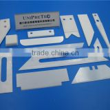 Advanced Technical Ceramics / Ceramic Cutting Blade / Knife / Tool                                                                         Quality Choice