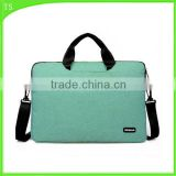leisure various color for nylon laptop bag sleeve dropship China                                                                                                         Supplier's Choice