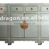 wooden furniture, sideboard, buffet cabinet,