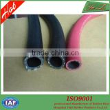 Good quality fibre spiral low pressureflexible water hose prices                                                                         Quality Choice