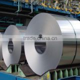 EPT Electrolytic Tin Plate Coil