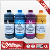 Hot sale sublimation ink for Epson r230 printer                                                                                                         Supplier's Choice