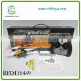 M15 3channel rc helicopter for sale alloy rc helicopter with gyro