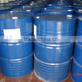 DY-ETA201 polyether alkyl modified polysiloxane for defoaming agent