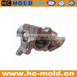 GuangDong kingdom precision casting hastelloy precision casting alloy aluminum casting 356 t6