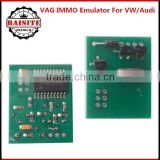 Factory price!!!10pcs/lot VAG IMMO Tool IMMO Emulator for Audi/VW high quality vag immobilizer Emulator in stock