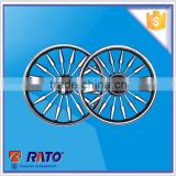 motorcycle wheel and tire packages1.4*17 size                                                                                                         Supplier's Choice