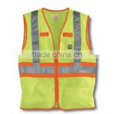 Brand wholesale clothing mens construction work shirt safety workwear
