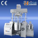 Sina Brand New Hot Sale High Quality Vacuum Homogenizer Mixer