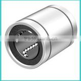 LM6UU LM6 linear ball bearing 6mm linear bush cnc parts for 3D printer parts 6mm linear rod