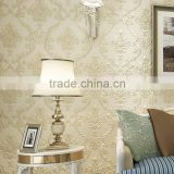classic designer interior decoration wallpaper natural living wallpaper