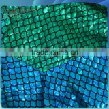 floral prints nylon spandex swimwear fabric fish scale