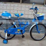 "12""/14""/16"" steel safe kids balance bike for hot sale"