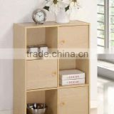 bedside table,Modern cabinet furniture cheap filling cabinet wood cabinet in living room