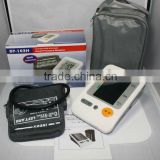 BP-101H blood pressure monitor -our best seller , stable quality with competitive prices