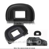 Eye Cup Eyecup EG for Canon E OS 1D Mark III 1Ds Mark III 1D Mark IV 7D Camera