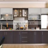 outdoor kitchen cabinet doors