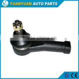 car parts for Mazda 626 8531-99-324 Steering Tie Rod End for Mazda 626 Mazda GLC 1977 - 1982