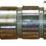 camshaft diesel engine spare parts for deutz engine on sale