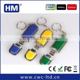 New USB 3.0 Business Leather Flash Drive Memory Stick U-Disk, Mini Pen Drive 8GB                                                                         Quality Choice