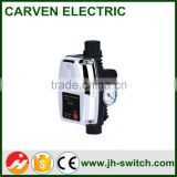 electronic water flow switch 240v JH-5 power steering pressure switch