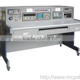 TB1200 - training equipment / Training system / workstation/electronic laboratory equipment/educational training system