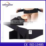 High Cost Performance Breathable Lumbar Brace Belly Pregnant Maternity Belt