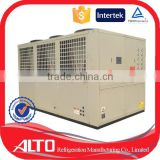Alto AC-L850Y quality certified industrial air water cooler system cooling air industrial water chiller