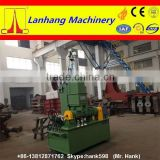 3L & 5L Lab dispersion kneader mixer /high quality with low price