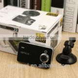 Factory direct supply cheapest car dvr camera, dash cam in the world