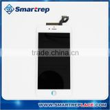 New Arrival Wholesale For iPhone 6s Lcd Digitizer LCD For iPhone 6s Lcd Assembly, For iPhone 6s LCD Touch Screen