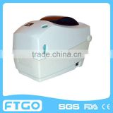 hospital id wristband lp2824 printer, barcode printer, direct thermal lable printer                                                                         Quality Choice