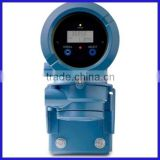 Mass flow meter .Micro motion flowmeter rosemount coriolis flow and density transmitter