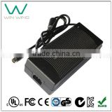 24V 10A 240W AC/DC Single Output Desktop Power Supply (Table Top)