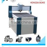 advertising cnc router/engraver/advertisng cnc router/big size cnc router/cnc wood router