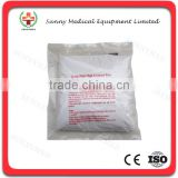 SY-1153 X- ray Film Developing and Fixing Powder