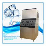 laboratory ice machine/pellet ice maker/ice making machine