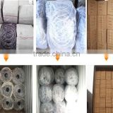 High Quality Razor Barbed Wire Mesh In Philippines , Razor Wire Fencing