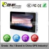 7inchMID,with360G-sensorAndriod2.3,1.2GHZ 512MB,support 3G,WIFI,support USB Flash Disk,support 5point touch capacitance screen