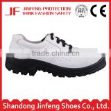 cheap brand food industry labor s3 white construction safety shoes price in india