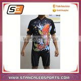Stan Caleb wholesale short sleeve Specialized cycling wear crane sports wear cycling cheap cycling clothing