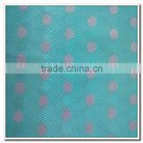 95 rayon 5 spandex fabric rayon filament yarn rayon fabric factories fabric