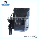 Power Tool Battery Charger for Bosch Charge 10.8V-12V Li-ion battery AL1130CV BC430 BAT411