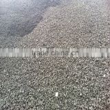 Metallurgical Coke low S /coke breeze particles 0-30mm