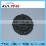 22200-PWA-005 Friction Material Clutch Disc Plate for Honda for Fit 03-08