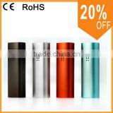 2015 Hot wholesale pax dry herb vaporizer pax for herb