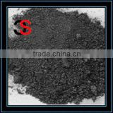 High quality isostatic graphite manufacturer/graphite oxide